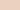 Персиковый